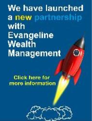Evangeline Wealth Management
